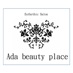 Ada beauty place
